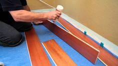 Classic 18x18 Sedona Slate Cedar Glazed Porcelain Floor