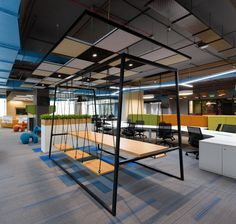 office interior design software office interior design ideas office interior design office interior design interior design in low budget office interior design ideas interior design companies interior design plan Interior Design Books, Interior Design Software, Office Interior Design, Office Interiors, Best Office, Open Office, Small Office, Front Office, Creative Office Space