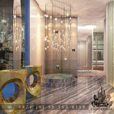 Elegant washroom design from CASAPRESTIGE  #luxury #washroom #design #casaprestige www.casaprestige.ae Villa Design, House Design, Exterior Design, Interior And Exterior, Washroom Design, Luxury Interior Design, Elegant, Home Decor, Classy