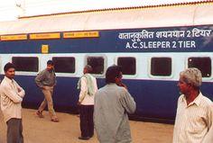 How to travel overland from Delhi, India to Kathmandu, Nepal