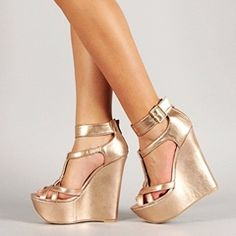 Shoespie Colorful Strappy Stiletto Heel Sandals
