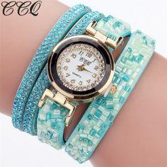Montre De Luxe Femmes Robe Bracelet Montre De Mode Montre bracelet À Quartz Pour Les Femmes Classique Lvpai Marque Or Dames Montre D'affaires @ VOVA