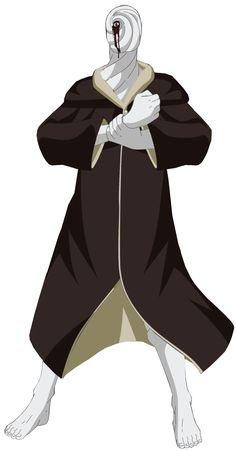 Susanoo Kakashi, Mangekyou Sharingan, Naruto Shippuden Sasuke, Naruto Drawings, Naruto Art, Manga Anime, Anime Art, Character Art, Character Design