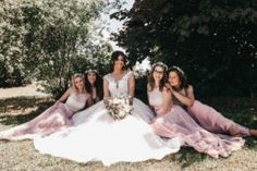 Homepage - KAT ERDÉLYI :: Hochzeitsfotograf Hannover und Niedersachsen Boho, Wedding Dresses, Photography, Fashion, Lower Saxony, Wedding Photography, Newlyweds, Bride Dresses, Moda