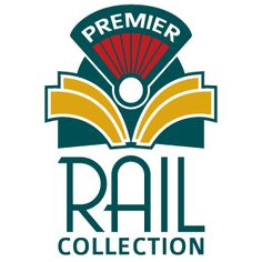 Premier Rail Collection: ...inviting modern travelers to experience the revival of the golden age of rail journeys