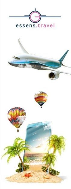 Save money and travel with us #essens #travel #flights #hotels #accomodation #essensostrava Low Cost Flights, Happy Weekend, Travel Flights, Makeup Cosmetics, Adventure Travel, Saving Money, Stuff To Do, Holiday, Planes