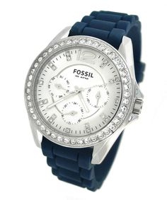RARE Fossil watch MARKED DOWN TO $99 #fossilwatch #fossiles2721