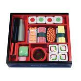Found it at AllModern - Sushi Slicing Box Toy Play Set