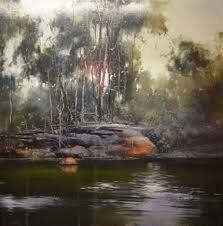 Image result for Ivars Jansons art