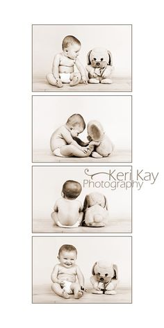 Keri Kay Photography | Baby Photographer