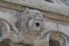 La Rochelle : Cabu et Wolinski immortalisés sur la tour de la Lanterne - SudOuest.fr