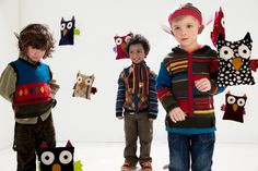 Image result for modern baby sweaters