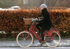 Copenhagen Bikehaven by Mellbin 2012 - 3111 | Flickr - Photo Sharing!