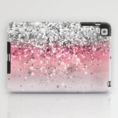 #discounthandbaghub.com ,Spark Variations VII iPad Case