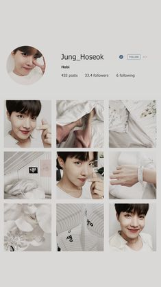 Kpop Wallpapers : BTS ( Instagram Edit ) reblog if you save/use...