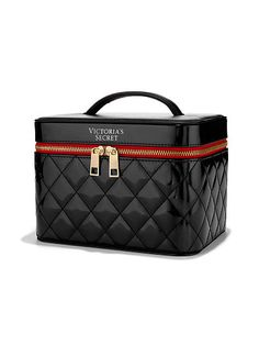 Very Sexy Travel Case from Victoria's Secret R400,00