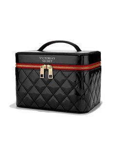 98af7a2e0551 Very Sexy Travel Case - Glam makeup travel bag