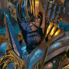 """""""I know what is like to lose. Feel so desperately that you're right. yet to fail, nonetheless. Marvel Dc, Marvel Fanart, Thanos Marvel, Marvel Heroes, Marvel Characters, Marvel Movies, Dc Comics, Deadpool, Marvel Wallpaper"""