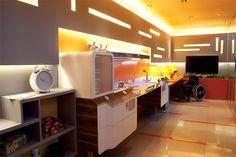Rafael Serradura é lightening designer e desvenda, para você, o mundo da iluminação com LED