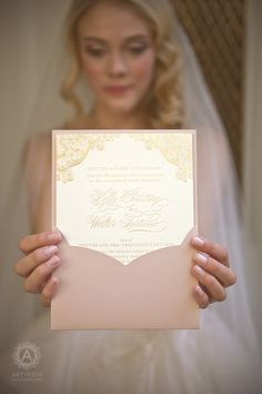 Your simple guide to writing wedding invitations: http://thediamonddossier.com/guide-to-writing-wedding-invitations/. #weddings #bridal #invitations #stationary