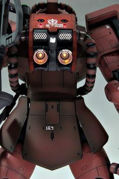 Check out the latest Gunpla Gundam News here. Astray Red Frame, Big Robots, Gundam Mobile Suit, Gundam Custom Build, Frame Arms, Gundam Art, Gunpla Custom, Artwork Images, Robot Design