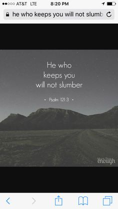 Psalm 121, Psalms, Zephaniah 3 17, Wise Words, Word Of Wisdom, Famous Quotes
