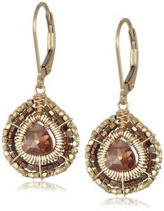 Dana Kellin Earrings