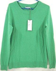 Shephe Men's 4 Ply Mock Turtleneck Cashmere Sweater - http://www ...