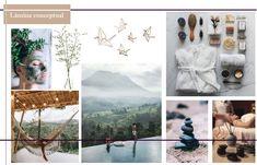 Diseñar un Baño Spa Luz Natural, Photo Wall, Spa, Frame, Home Decor, Shower Trays, Cabins, Picture Frame, Photograph