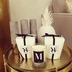 MARIA TAILOR ♦ | Maria | Tailor | Lifestyle |  Dutch | Design | Designer | Fashion | Style | Inspire | Life