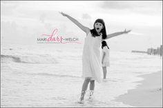 Rosemany-Beach-Beach-Portrait-photography