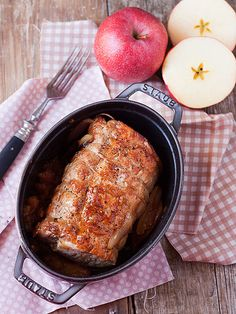 """15 Sweet, Savory & Super Tasty Ways To Use Apples 