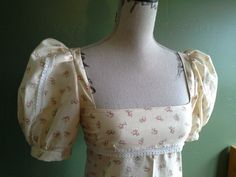 Hey, I found this really awesome Etsy listing at https://www.etsy.com/listing/154010524/custom-made-jane-austen-style-empire