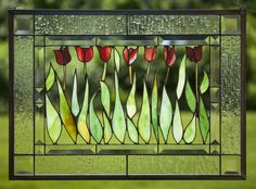 Stained Glass Panels, Stained Glass Projects, Stained Glass Windows, Stained Glass