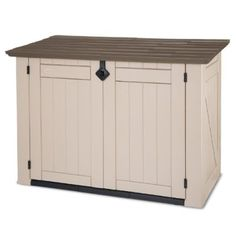 Outside Patio Storage Cabinets - Most of us need storage cabinets to help us deal with all the enormous quantity of things w  sc 1 st  Pinterest & 2019 Sears Outdoor Storage Cabinets - Kitchen Cabinet Inserts Ideas ...