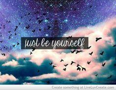 love, life, beautiful, yourself, pretty