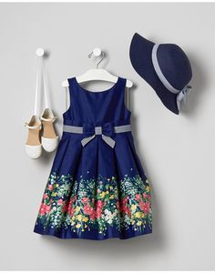 The Picture of Spring outfit