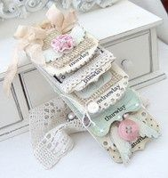 SHABBY on Pinterest  Shabby chic, Shabby Chic Decor and Aix En Provence