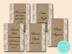 burlap-lace-bridal-shower-decoration-printable-signs-wedding-baby-shower-bs16