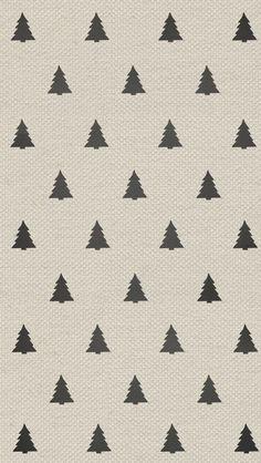 Faded+Trees+-+iPhone+5.jpg 640×1,136 pixels
