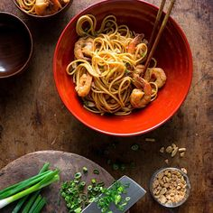 Healthy living at home sacramento california jobs opportunities Healthy Chinese Recipes, Asian Recipes, Healthy Recipes, Ethnic Recipes, Asian Foods, Diabetic Recipes, Restaurant Dishes, Chinese Restaurant, Shrimp Recipes