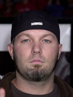 Fred durst sex video backgroud music