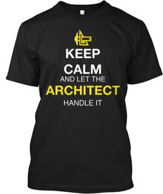 Limited Edition - Architect Tee | Teespring