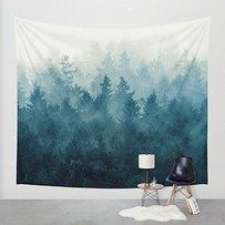 Society 6   19 Stores You'll Love If You Are Addicted To Urban Outfitters