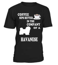 """# Havanese Dog Breed Mom Dad T Shirt Gift Dog Lover Shirt .  Special Offer, not available in shops      Comes in a variety of styles and colours      Buy yours now before it is too late!      Secured payment via Visa / Mastercard / Amex / PayPal      How to place an order            Choose the model from the drop-down menu      Click on """"Buy it now""""      Choose the size and the quantity      Add your delivery address and bank details      And that's it!      Tags: Made with a dog lover in…"""