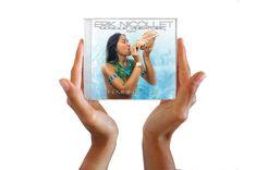 Féminin Sacré Cd Album, Music