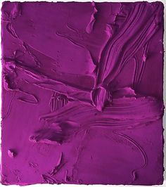 Galeria Javier Lopez - Jason Martin
