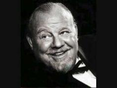 """*****Burl Ives Started as a folk singer, appeared in many films such as """"Wind in the Everglades"""" Best known for narrating the TV Christmas classic """"Rudolph the Red-Nosed Reindeer. Vintage Hollywood, Classic Hollywood, American Folk Music, Westerns, Hooray For Hollywood, Hollywood Stars, Star Wars, Classic Films, Country Music"""