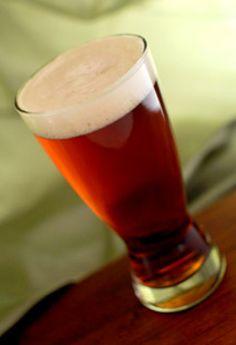 Beer Recipe of the Week: Ray Spangler's Pumpkin Spice Beer