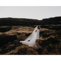"""Phil Chester on Instagram: """"As summer fades away // Teaser from the new collection by @elizabethdye"""""""